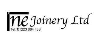 NE Joinery Limited