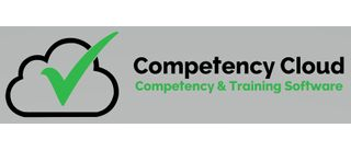 Competency Cloud