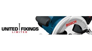 United Fixings Ltd