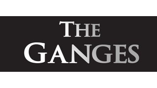 The Ganges Indian Restaurant
