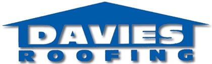 Davies Roofing