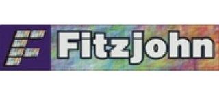 Fitzjohn Group