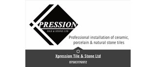 Xpression Tile and Stone Ltd