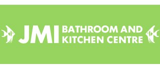JMI Bathrooms & Fitted Kitchens