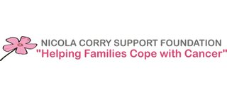 Nicola Corry Support Foundation