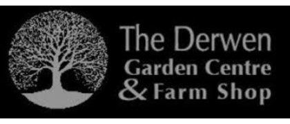 Derwen Garden Centre