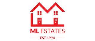 ML Estates