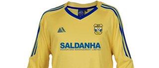 Saldanha Design Management