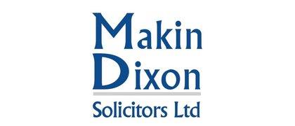 Makin Dixon Solicitors