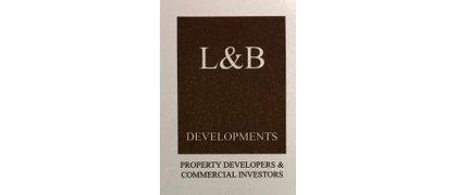 L & B Developments