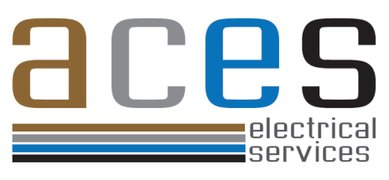 ACES Electrical Services