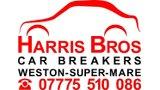 Harris Bros. Car Breakers