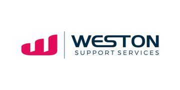 Weston Support Services