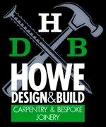 HDB Carpentry