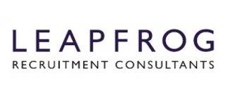 Leapfrog Recruitment Consultants