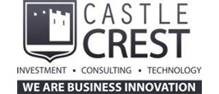 Castle Crest Ltd