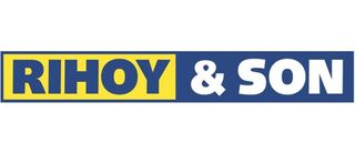 Rihoy & Son