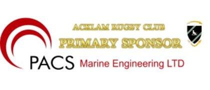 PACS Marine Engineering LTD