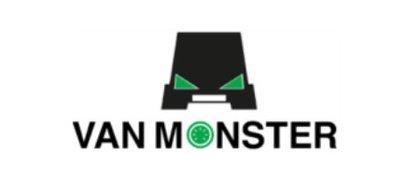 Van Monster