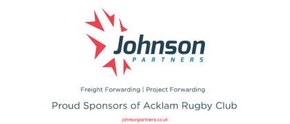 Johnson Partners
