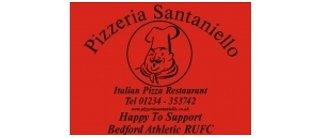 Pizzeria Santaniello