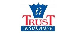 Trust Insurance Services Ltd