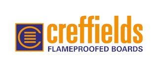 Creffields (Timber and Boards) Ltd