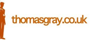 Thomas Gray Partnership Ltd