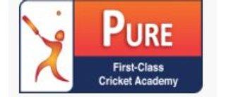 Pure Cricket Academy
