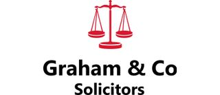 Graham & Co Solicitors