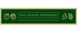 Hall Hunter