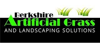 Berkshire Artificial Grass & Landscaping Solutions