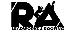 R A Leadworks & Roofing