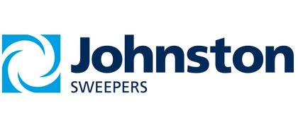 Johnstons Sweepers