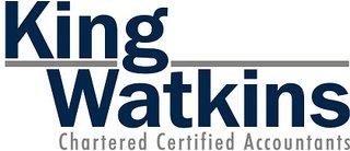 King Watkins