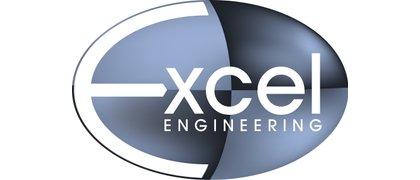 Excel Engineering