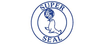 Superseal