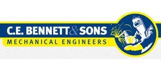 CE Bennett & Sons
