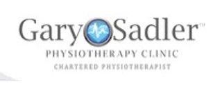 Gary Sadler Physio