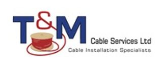 T&M Cable Services