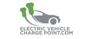 Electric Charging Point.com