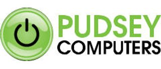 Pudsey Computers