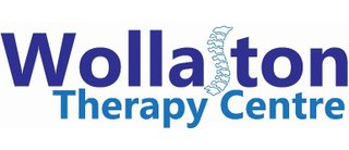 Wollaston Therapy Centre