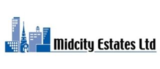 Midcity Estates