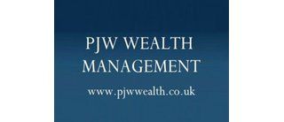 PJW Wealth Management