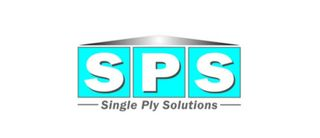 Single Ply Solutions
