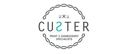Custer Design