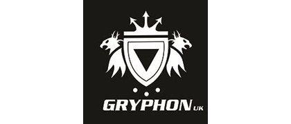 Gryphon Hockey