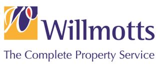Willmotts Estate Agents