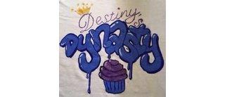 Destiny's Dynasty
